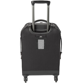 Eagle Creek Expanse AWD International Carry-On Trolley stone grey